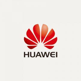 Huawei Technologies Sweden