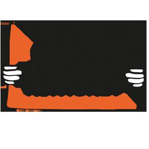 boka konferens online Lämna kontoret kickoff