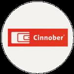 cinnober_rund