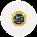 referens HSB