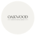 oakwood_rund