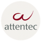 attentec referens